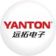 Yanton